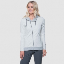 Women's Arva Hoody by Kuhl in Lewiston Id