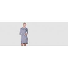 Women's Nova Pullover Dress