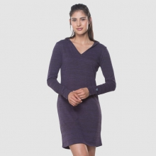 Women's Amaranta Sweater Dress