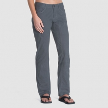 Women's Inspiratr Straight Pant by Kuhl in Sioux Falls SD