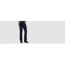 Women's Quinn Lined Jean by Kuhl