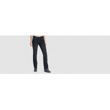 Women's Thermik Jean by Kuhl
