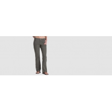 Women's Kanvas Pant by Kuhl in New Denver Bc