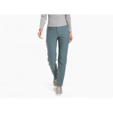 Women's Trekr Pant by Kuhl in Fort Smith Ar