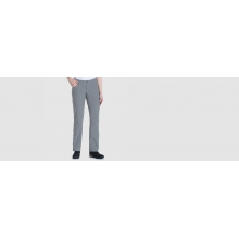 Women's Trekr Pant by Kuhl in Little Rock Ar