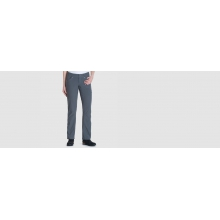 Women's Trekr Pant by Kuhl in Durango Co