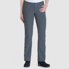 Women's Trekr Pant by KUHL in Chelan WA
