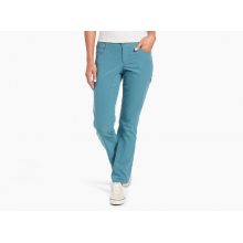 Women's Trekr Pant by KUHL in Alamosa CO
