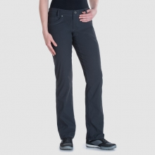Women's Kliffside Jean by Kuhl in Victoria Bc