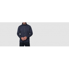 Men's FireKrakr Jacket