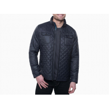 Men's Kadence Jacket