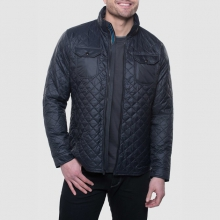 Men's Kadence Jacket by Kuhl in Glenwood Springs CO
