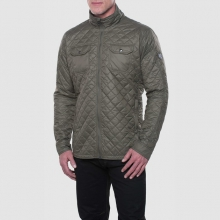Men's Kadence Jacket by Kuhl in Tuscaloosa Al