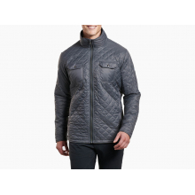 Men's Kadence Jacket by Kuhl in Homewood Al