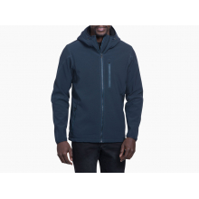 Men's Relik Hoody by Kuhl in Scottsdale Az