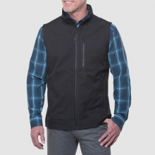 Men's Impakt Vest by Kuhl in St Helena Ca