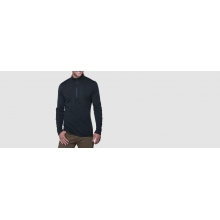 Men's Skyr 1/4 Zip by Kuhl in Nanaimo Bc