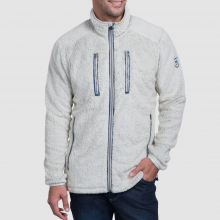 Men's Skra Jacket by Kuhl in Denver Co