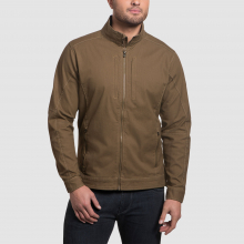 Men's Double Kross Jacket by Kuhl in Flagstaff Az