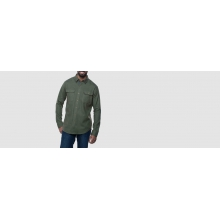 Men's Descendr LS