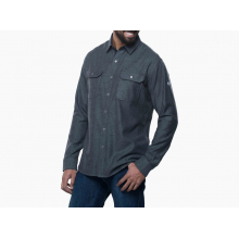 Men's Descendr LS by Kuhl in Fort Smith Ar