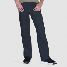 Kids Boys Renegade Pant