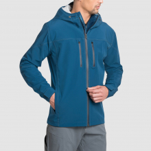 Men's Airstorm Jacket