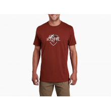 Men's Born in the Mountains T by KUHL in Golden CO