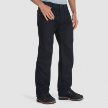 Men's Easy Rydr by Kuhl in Victoria Bc