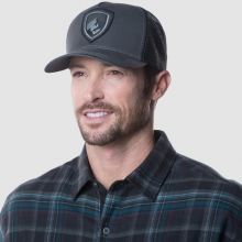 Men's Outlandr Hat by Kuhl in Boulder Co