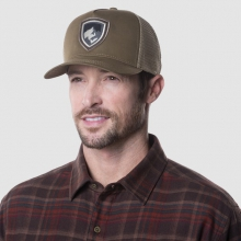 Men's Outlandr Hat by Kuhl in Santa Monica Ca