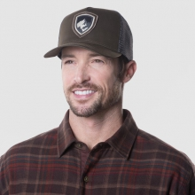 Men's Outlandr Hat by Kuhl in Corte Madera Ca