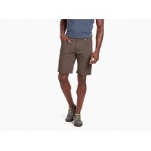 "Men's Radikl Short 10"" Inseam by KUHL in Arcata CA"