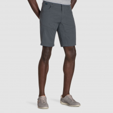 Men's Silencr Kargo Short by KUHL in Chelan WA