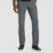 Men's Silencr Pant by Kuhl in Campbell Ca