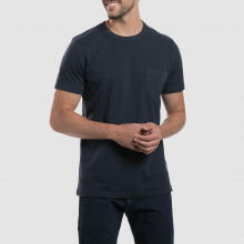 Men's Rigor T by Kuhl in Campbell Ca