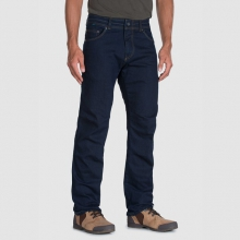 Men's Rydr Jean by Kuhl in Glenwood Springs CO