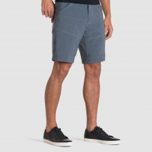 Men's Shift Amfib Cargo Short