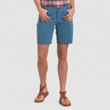 Women's Anfib Skort by Kuhl in Nelson Bc