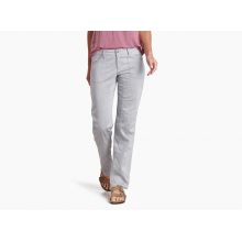 Women's Cabo Pant by KUHL in Chelan WA
