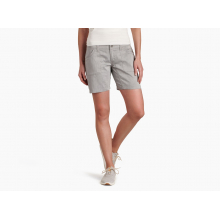 Women's Cabo Short by KUHL in Arcata CA