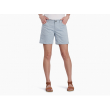 Women's Cabo Short by KUHL in Chelan WA