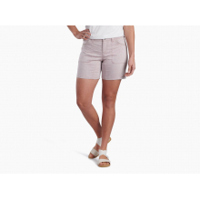 Women's Cabo Short by KUHL