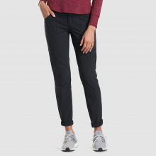 Women's Horizn Skinny by Kuhl in Courtenay Bc