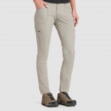 Women's Horizn Skinny - Plus by Kuhl in Auburn Al
