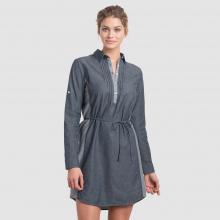 Women's Kiley Dress