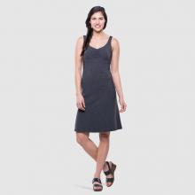 Women's Mova Aktiv Dress - Plus