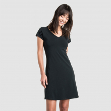 Women's Oriana Dress by Kuhl in Abbotsford Bc