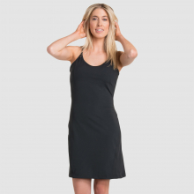 Women's Skulpt Dress