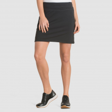 Women's Skulpt Skort by Kuhl in Jonesboro Ar
